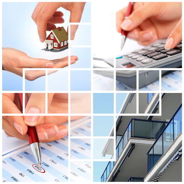 property depreciation services