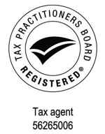 Licensed Tax Agents for preparing Depreciation Schedule Reports