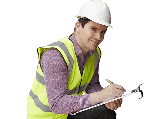 quantity surveyor report preparation
